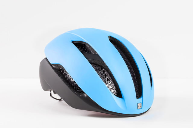 Trek's WaveCel Bike Helmet is 48 Times Safer Than What You ...