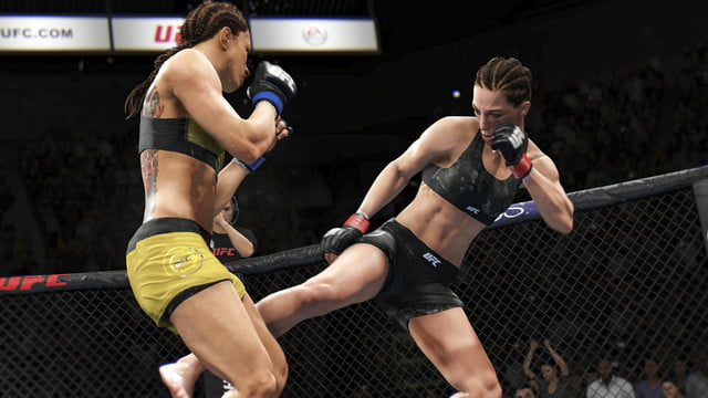 ufc 3 hands on preview 469