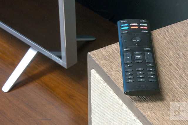 Vizio P-Series review