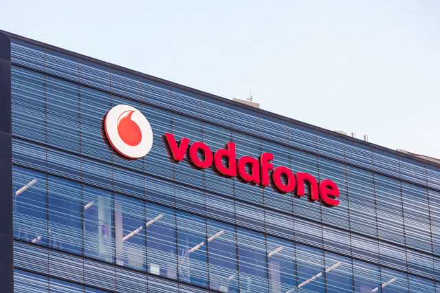 Vodafone is making it cheaper to roam in 40 countries