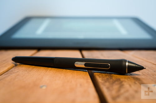 Wacom Cintiq 16 Review | A Pen Display for the Rest of Us