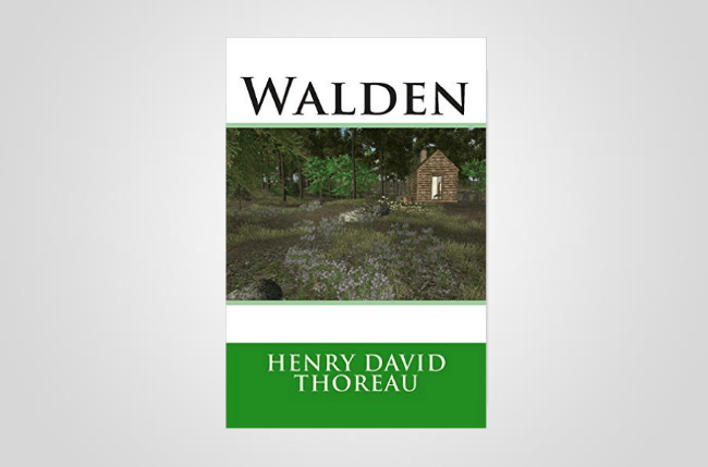 The best free books for the ipad digital trends walden ebook image fandeluxe Image collections