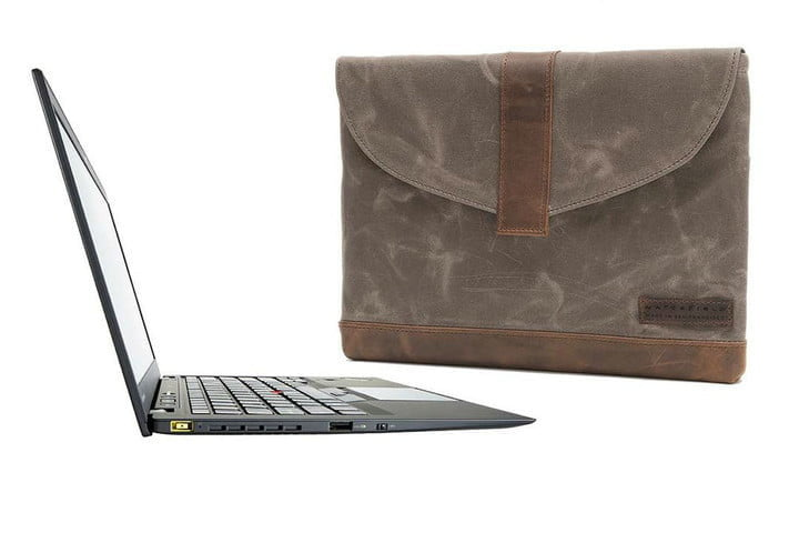 Waterfield Dell Laptop Sleevecase