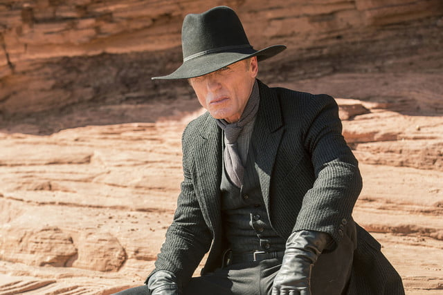 interview westworld star clifton collins jr on vr sci fi westerns 0017