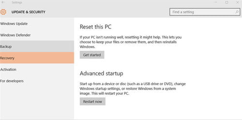 How To Boot Into Safe Mode in Windows 10 | Digital Trends