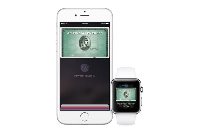 everything you need to know about apples wwdc 2015 keynote roundup apple pay amex