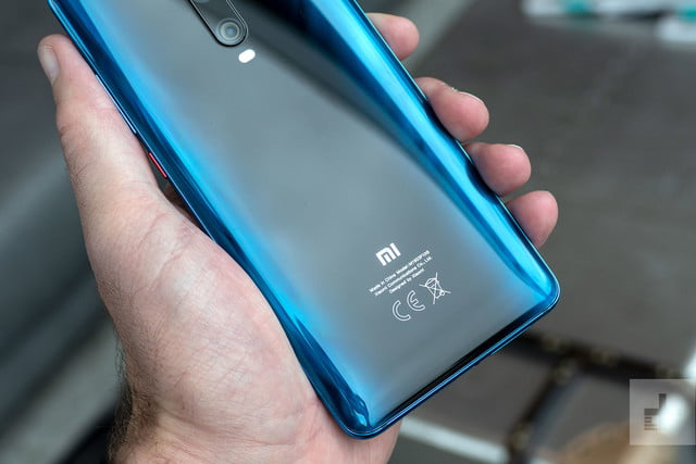 Not Even The Dazzling Color Can Outshine the Xiaomi Mi 9T's Value